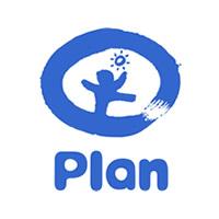 PlanCanada