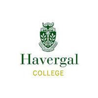 Havergal