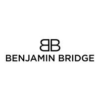 BenBridgeLogo