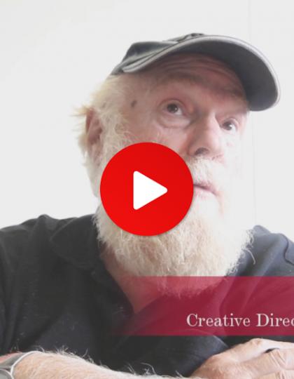 Insight and Innovation Spotlight Series – Syd Kessler