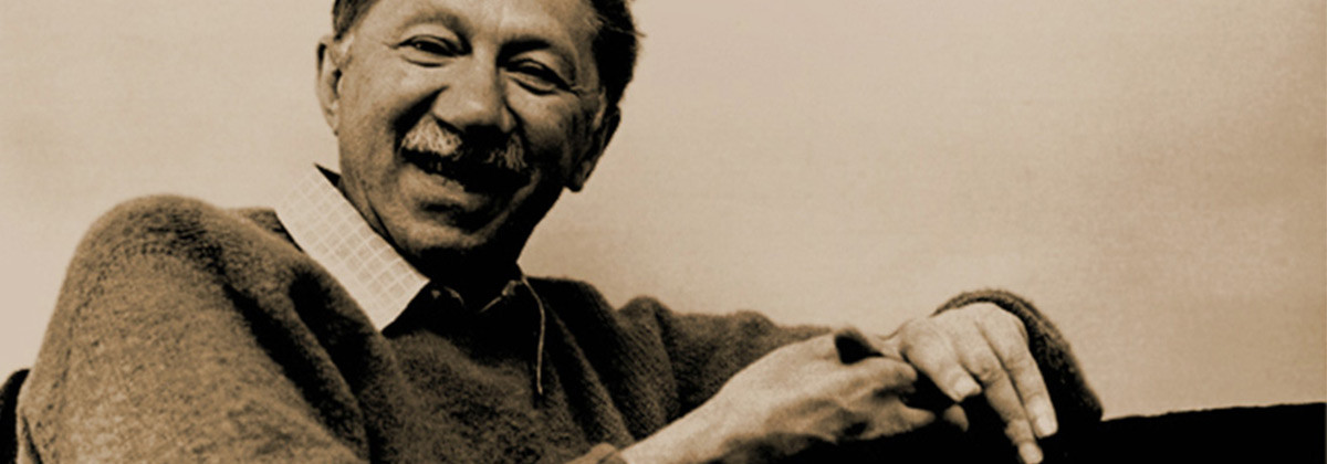 Abraham Maslow Was a Brand Strategist