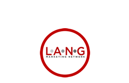 LANG Marketing - Corporate Partnerships, Revenue Generation