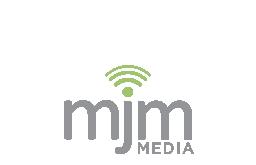MJM Media