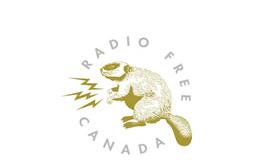 Radio Free Canada