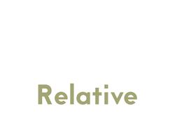 Relative - Content
