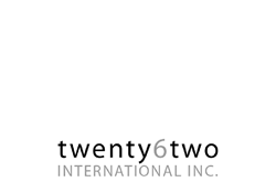 twenty6two - Media Planning/Buying