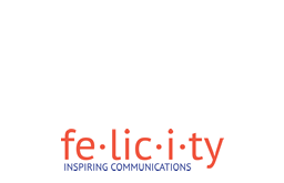 Felicity - Public Relations