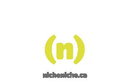 Niche (Niche) - Social Media
