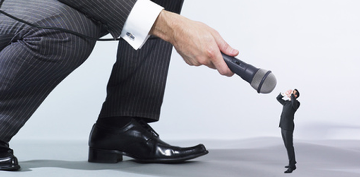 small-company-companies-act-2013