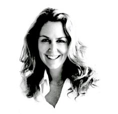 Nathalie Cusson