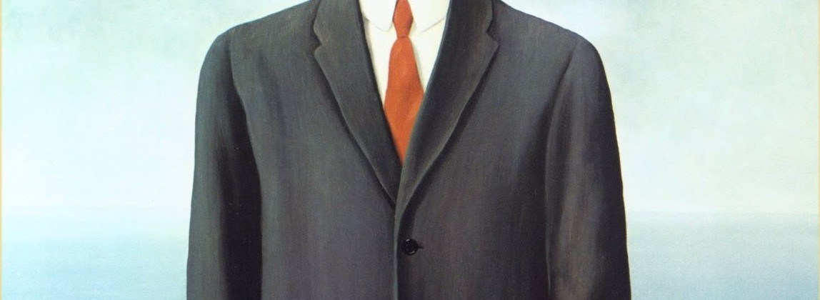magritte-son-of-man-19641-e1401894686720