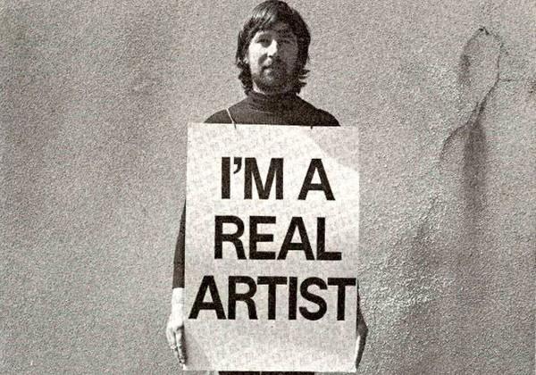 im-a-real-artist-2