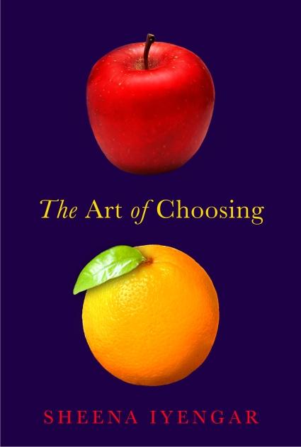 theartofchoosing