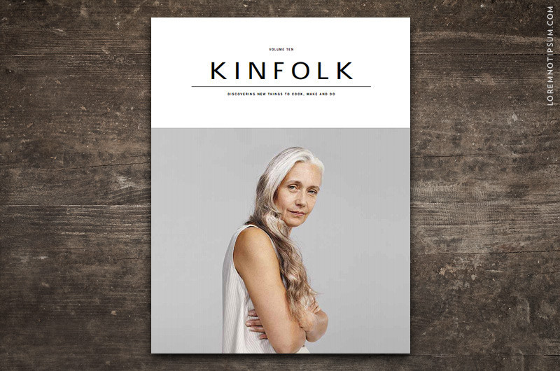 kinfolk-magazine_010_titel_1024x1024
