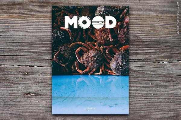 mood_magazine