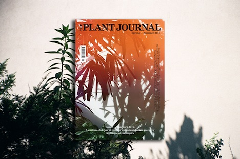 the-plant-journal-magazine-1-cover